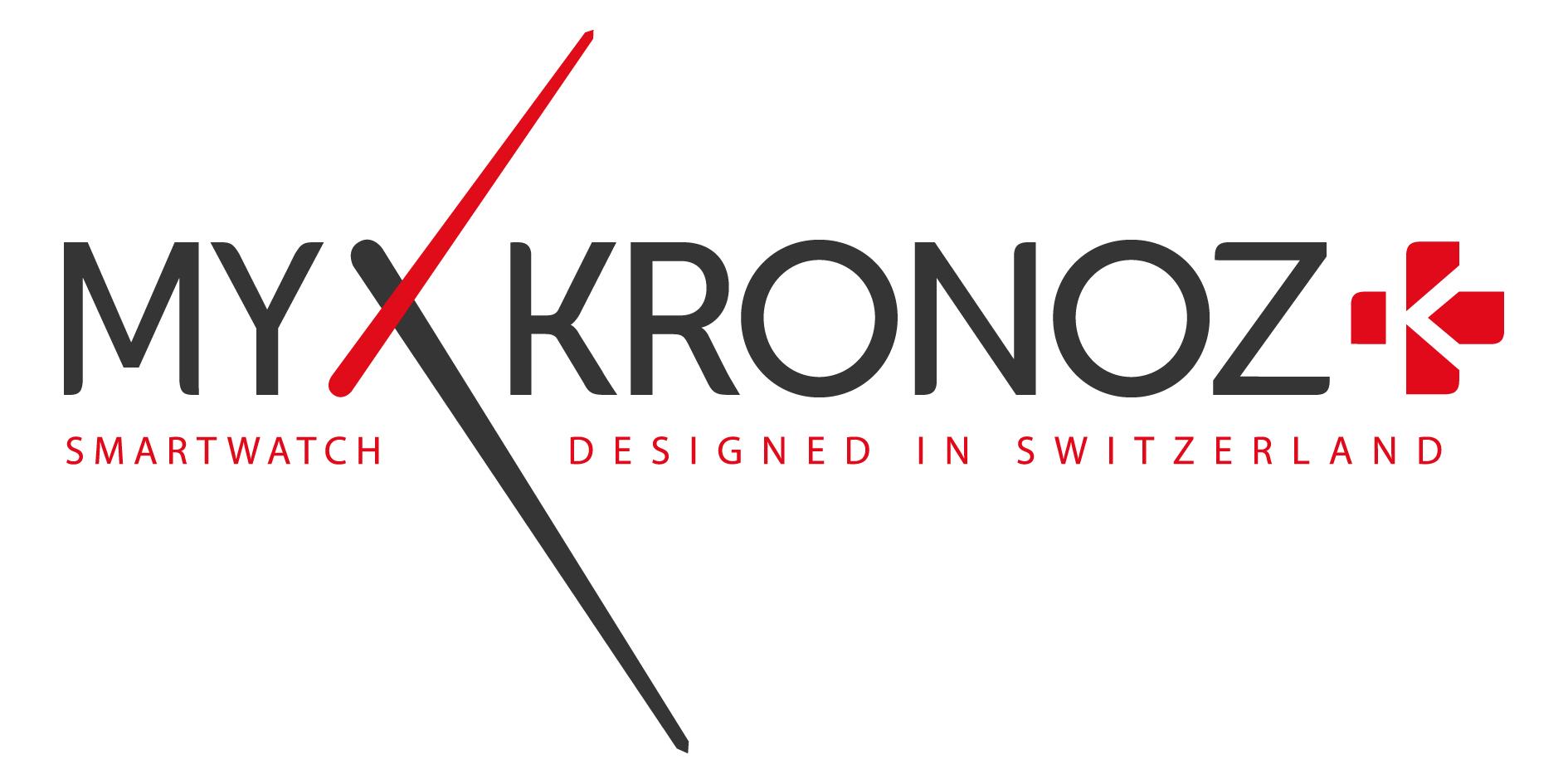 Kuvahaun tulos haulle mykronoz logo