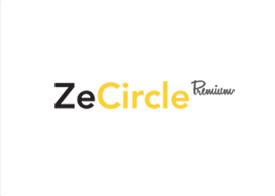 ZeCirclePremium