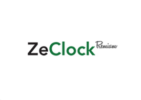 ZeClockPremium