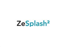 ZeSplash2