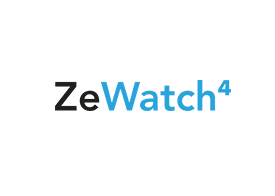 ZeWatch4