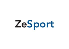 ZeSport