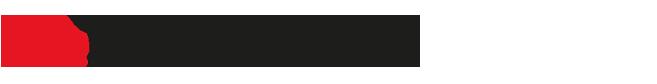 ZeTrack activity tracker logo
