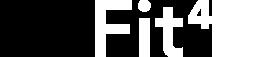 ZeFit4 tracciatore di attività logo