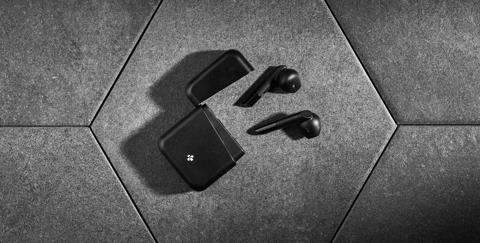 montre de sport, fitness, capteur de frenquence cardiaque