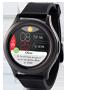 ZeRound3 smartwatch